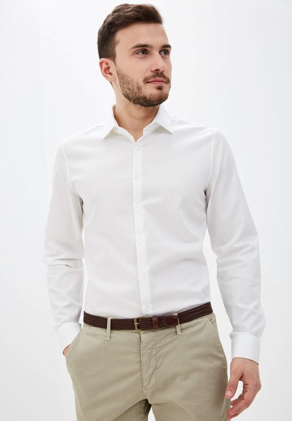 Рубашка Calvin Klein Calvin Klein CA105EMHEYZ0 рубашка calvin klein calvin klein ca105emcojw9