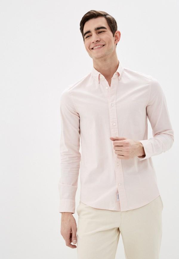 Рубашка Calvin Klein Calvin Klein CA105EMHSZW4 рубашка calvin klein calvin klein ca105emcojw9