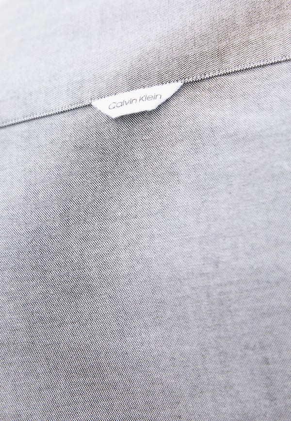 Рубашка Calvin Klein Calvin Klein k10k105280