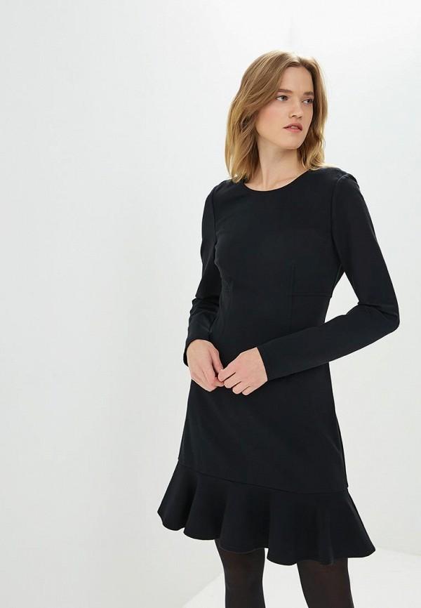 Платье Calvin Klein Calvin Klein CA105EWCOKJ0 платье calvin klein calvin klein ca105ewegsh1
