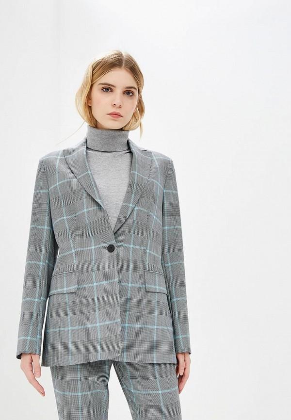 Пиджак Calvin Klein Calvin Klein K20K200239