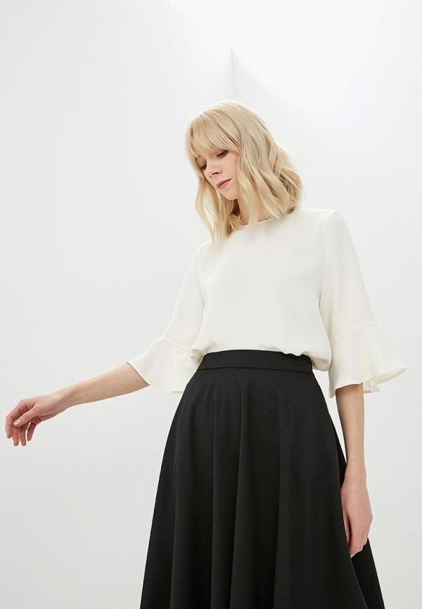 Блуза Calvin Klein Calvin Klein CA105EWDOWJ8 все цены