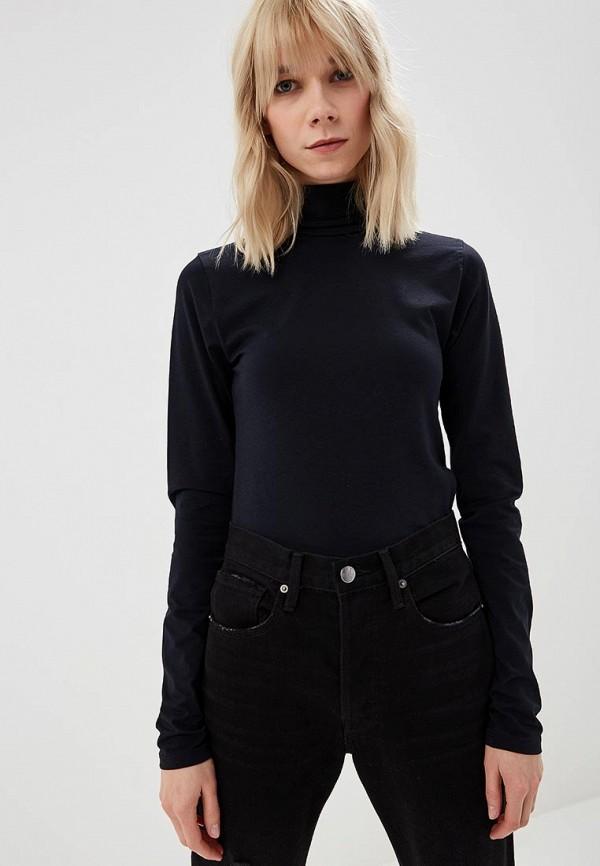 Водолазка Calvin Klein Calvin Klein CA105EWDOWK0 все цены