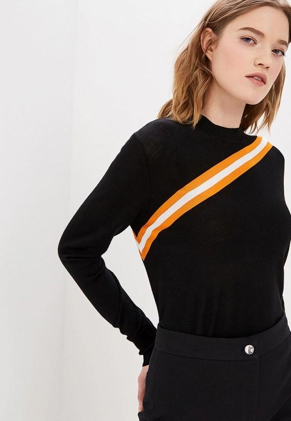 лучшая цена Джемпер Calvin Klein Calvin Klein CA105EWDOWK7
