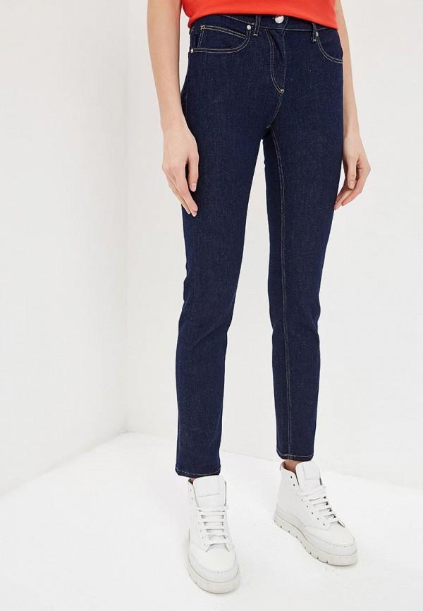 Джинсы Calvin Klein Calvin Klein CA105EWEGSD3 стоимость
