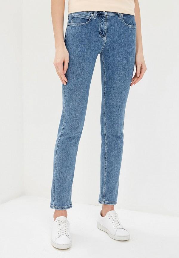 Джинсы Calvin Klein Calvin Klein CA105EWEGSD5 calvin klein синие джинсы с потертостями