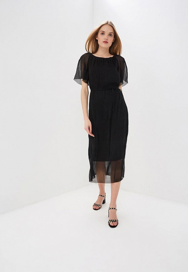 Платье Calvin Klein Calvin Klein CA105EWEGSH2 платье calvin klein calvin klein ca105ewegsh1