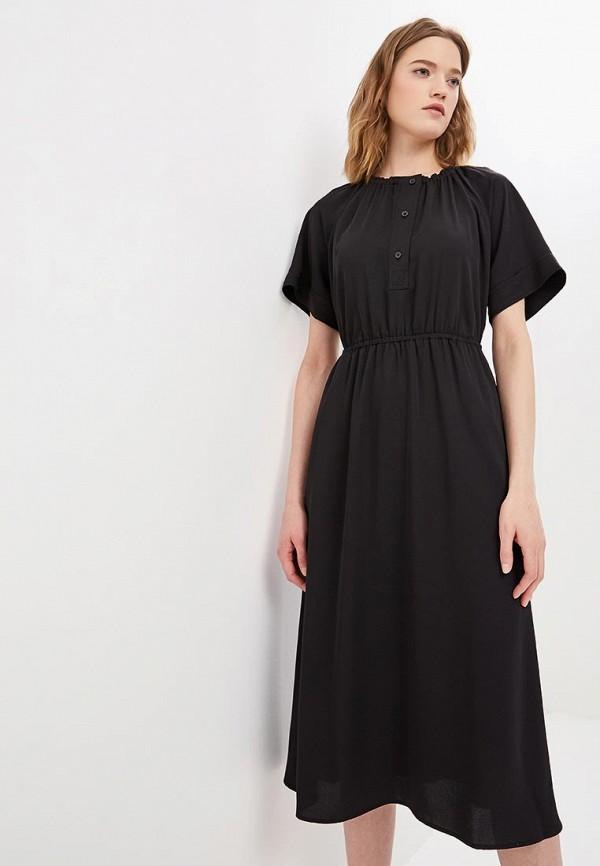 Платье Calvin Klein Calvin Klein CA105EWEGSI2 все цены