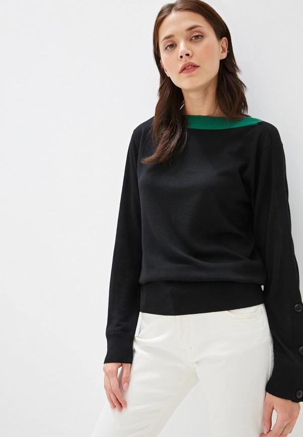 лучшая цена Джемпер Calvin Klein Calvin Klein CA105EWFGWN5