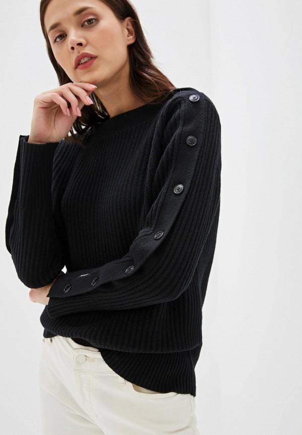 лучшая цена Джемпер Calvin Klein Calvin Klein CA105EWFGWO1