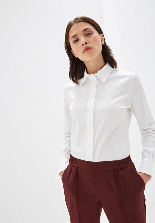 Рубашка Calvin Klein Calvin Klein CA105EWFGWQ4