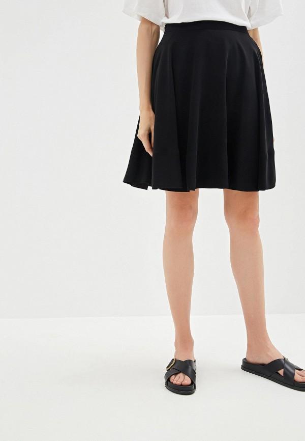 купить Юбка Calvin Klein Calvin Klein CA105EWFGWS2 дешево