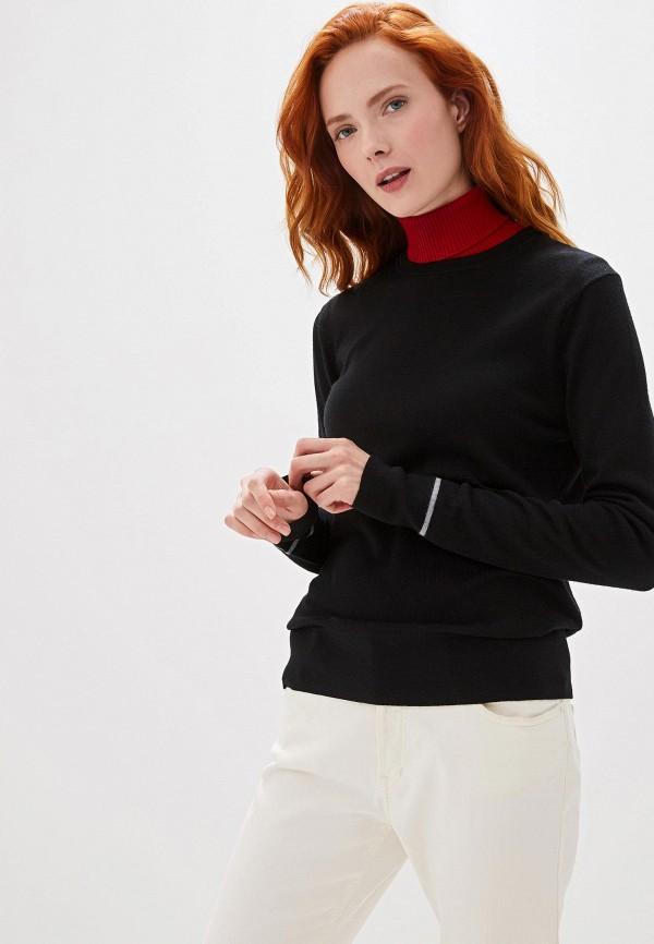 лучшая цена Джемпер Calvin Klein Calvin Klein CA105EWGIUF3