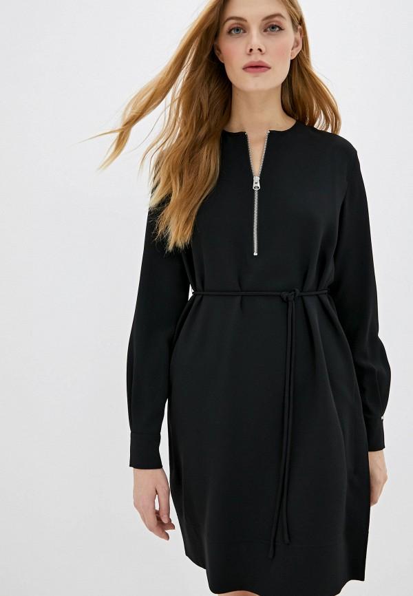 Платье Calvin Klein Calvin Klein CA105EWHEZE0