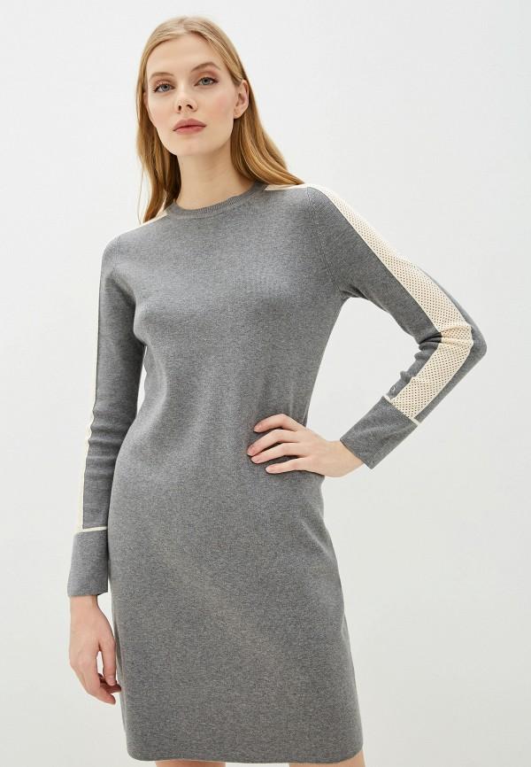Платье Calvin Klein K20K201726 фото