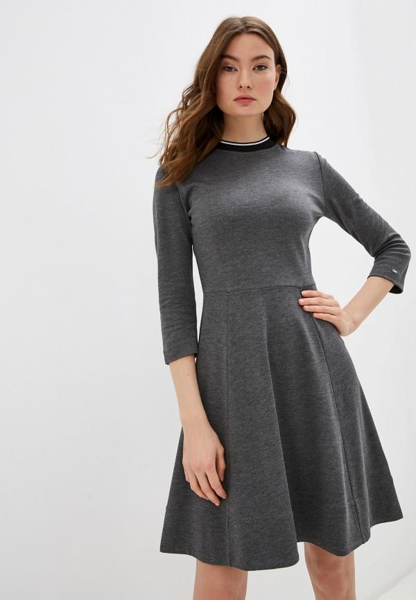 Платье Calvin Klein Calvin Klein CA105EWHEZE7