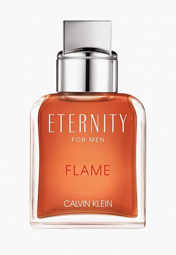 Туалетная вода Calvin Klein Calvin Klein CA105LMELFO2 calvin klein парф вода 100мл calvin klein calvin klein парф вода 100мл