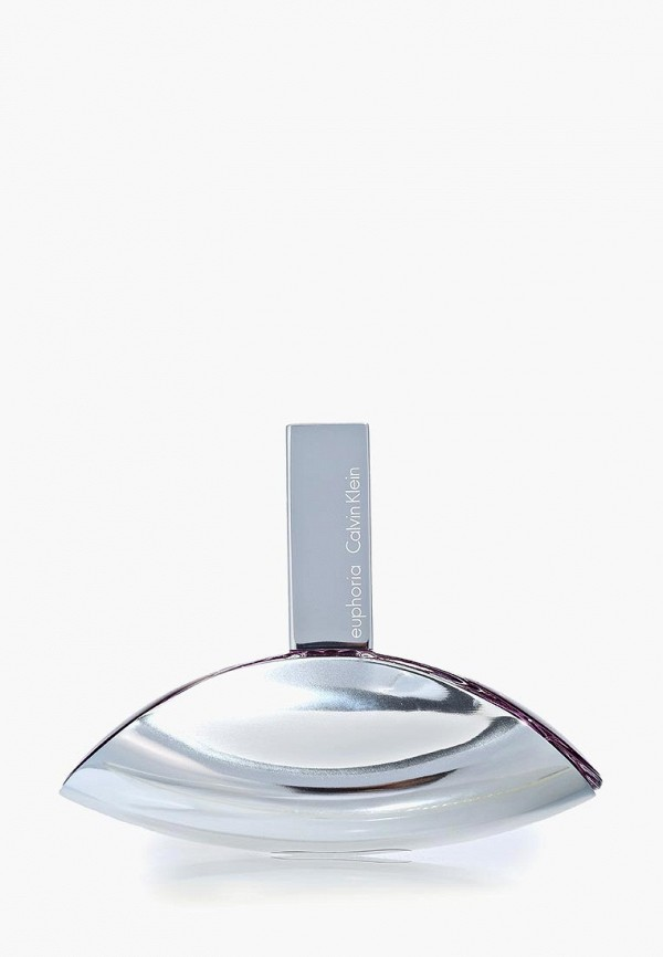 Парфюмерная вода Calvin Klein Calvin Klein CA105LWBDI66