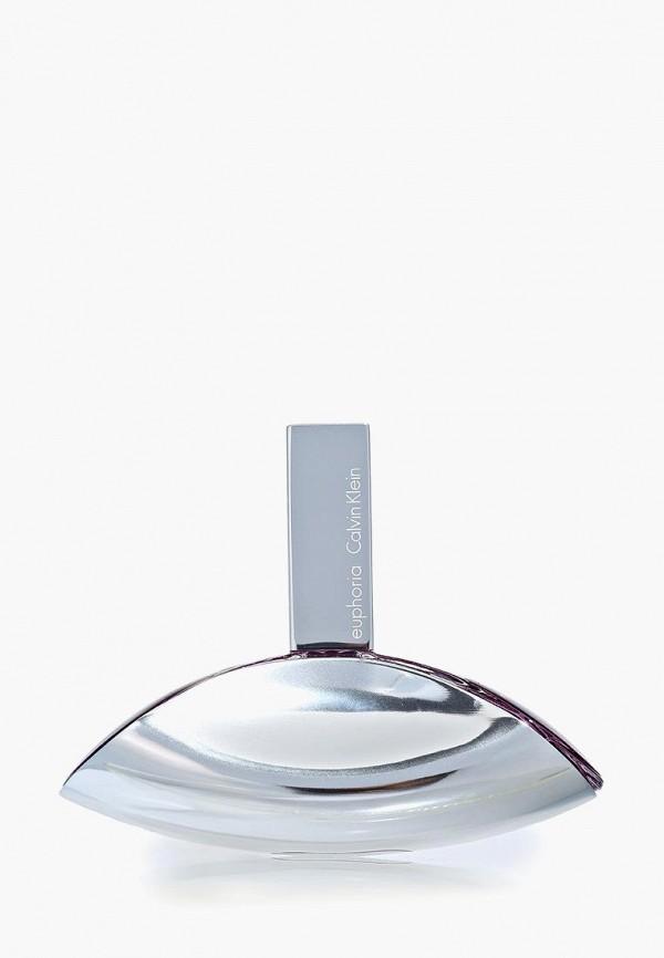 Парфюмерная вода Calvin Klein Calvin Klein CA105LWBDI66 цена в Москве и Питере