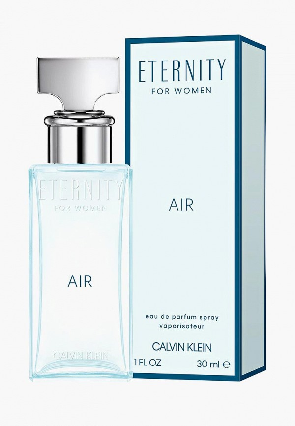 Фото Парфюмерная вода Calvin Klein Calvin Klein CA105LWBHWN4