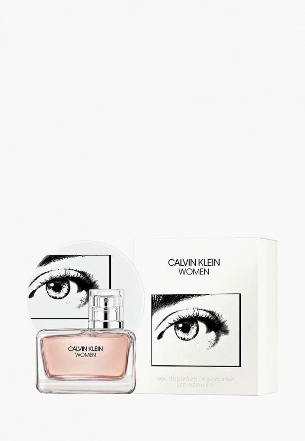 Парфюмерная вода Calvin Klein Calvin Klein CA105LWDCEB7 парфюмерная вода 50 мл calvin klein парфюмерная вода 50 мл