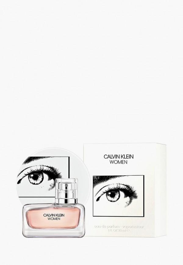 Парфюмерная вода Calvin Klein Calvin Klein CA105LWDCEB8 парфюмерная вода 50 мл calvin klein парфюмерная вода 50 мл