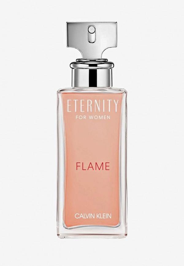 цена Парфюмерная вода Calvin Klein Calvin Klein CA105LWELFO5 онлайн в 2017 году