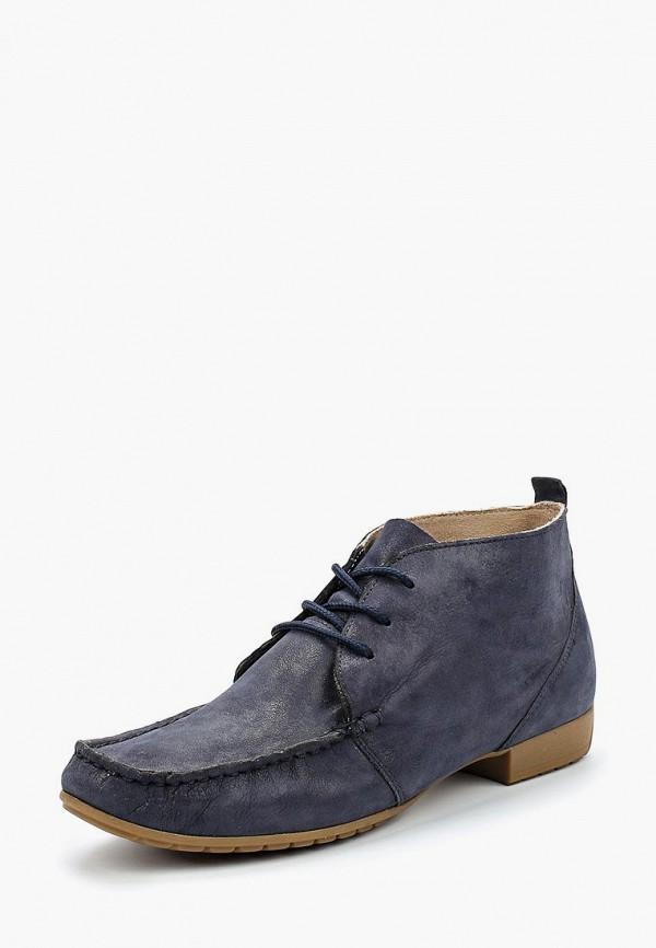 Ботинки Caprice Caprice CA107AWAAIB8 ботинки caprice ботинки