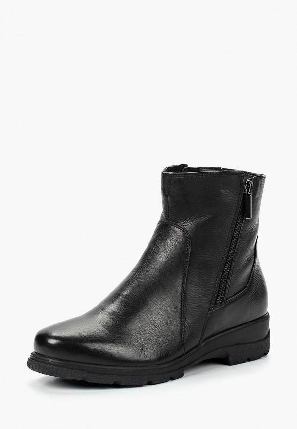 Ботинки Caprice Caprice CA107AWCIXZ4 ботинки caprice ботинки