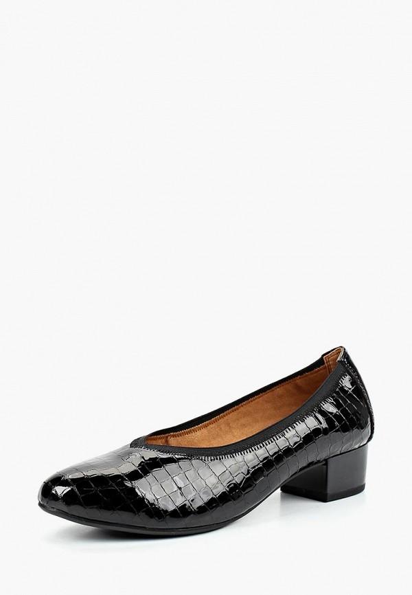 Туфли Caprice Caprice CA107AWCIYA5 цены онлайн