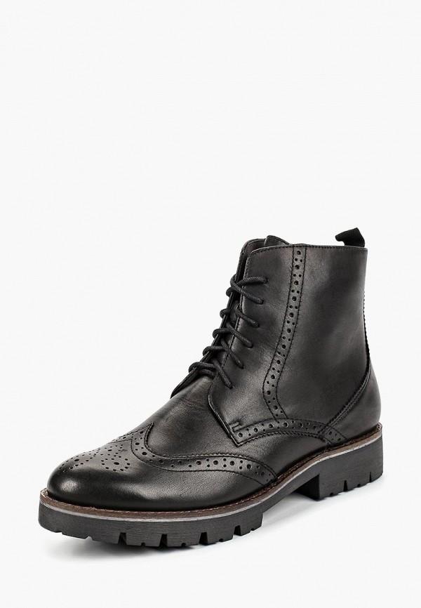 Ботинки Caprice Caprice CA107AWCIYD6 ботинки caprice caprice ca107awaahx6