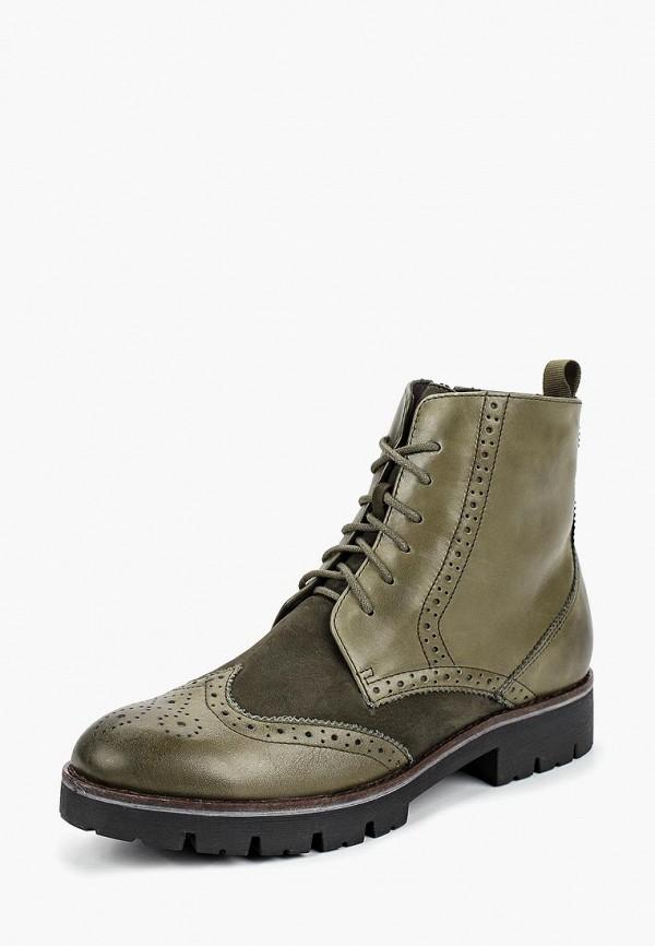 Ботинки Caprice Caprice CA107AWCIYD8 ботинки caprice caprice ca107awciyh5