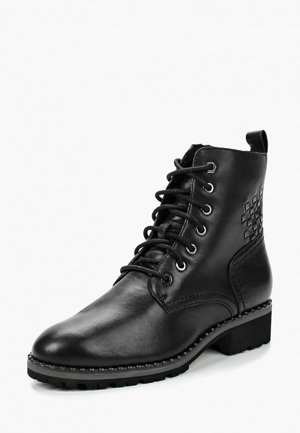 Ботинки Caprice Caprice CA107AWCIYK7 ботинки caprice caprice ca107awucy68