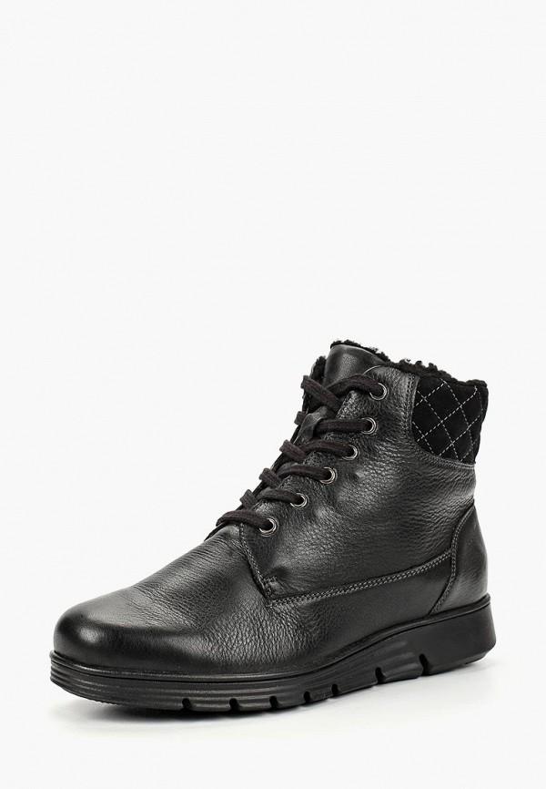 Ботинки Caprice Caprice CA107AWCIYL1 ботинки caprice caprice ca107awciyh5