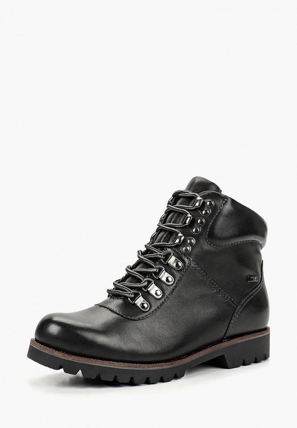 Ботинки Caprice Caprice CA107AWCIYL4 ботинки caprice caprice ca107awciyi0