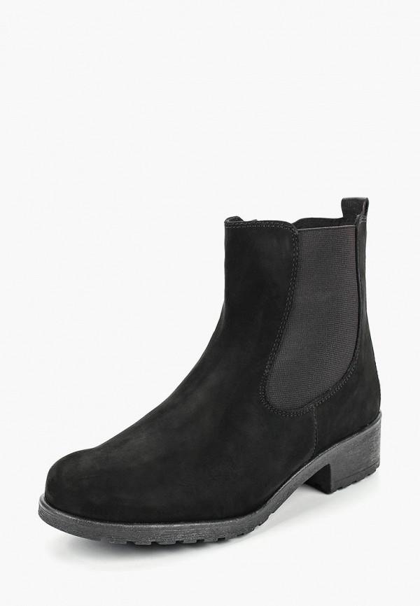 Ботинки Caprice Caprice CA107AWCIYP1 ботинки caprice caprice ca107awucy68