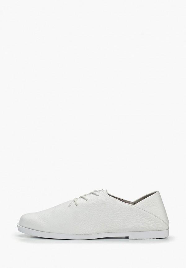 Ботинки Caprice Caprice CA107AWDTFD7 atlantic 16350 41 45