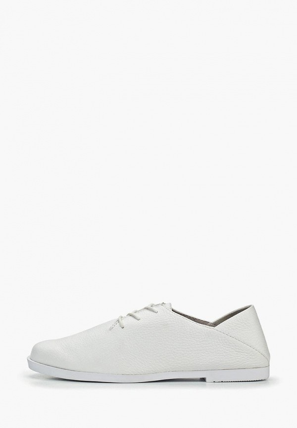 Ботинки Caprice Caprice CA107AWDTFD7 memunia big size 35 44 snow boots for women keep warm platform shoes mid calf boots in winter rhinestone fashion boots