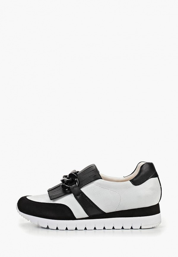 Низкие кроссовки Caprice