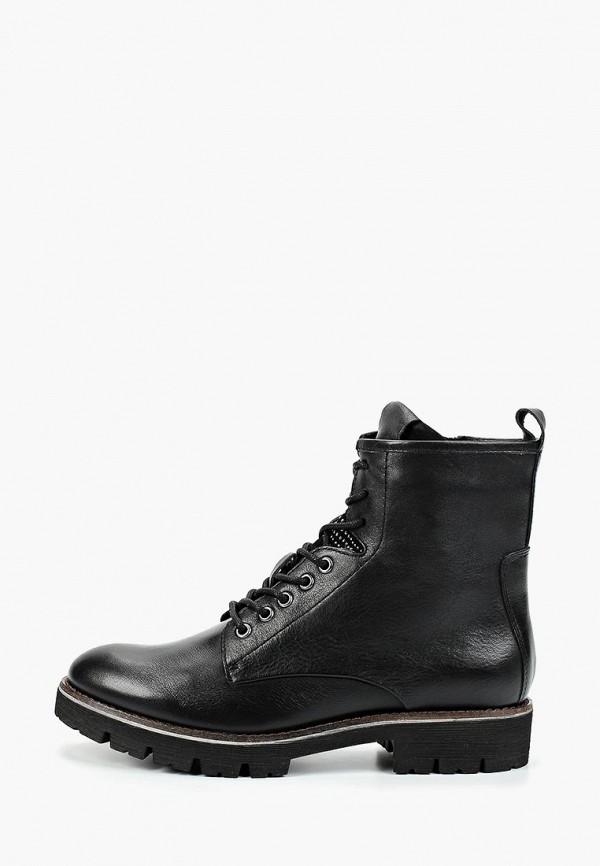 Ботинки Caprice Caprice CA107AWFNWP6 ботинки caprice caprice ca107awaahx8