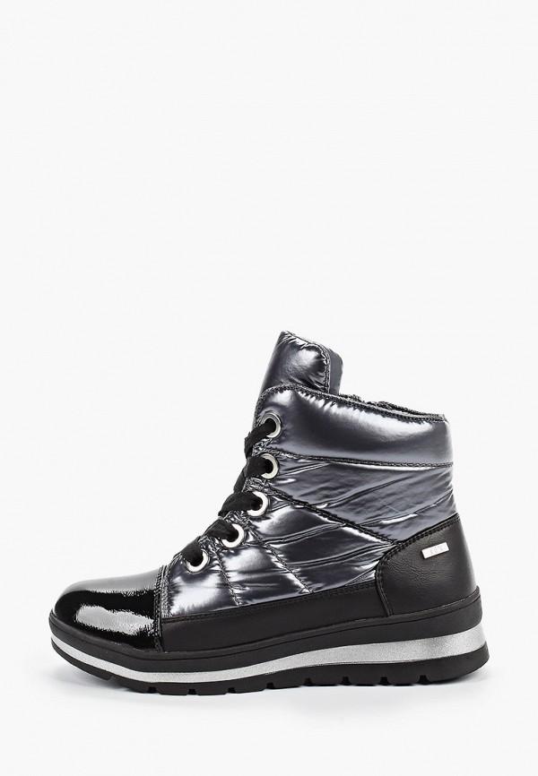 купить Ботинки Caprice Caprice CA107AWFNYN5 онлайн