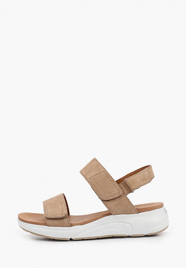 Обувь с увеличенной полнотой
