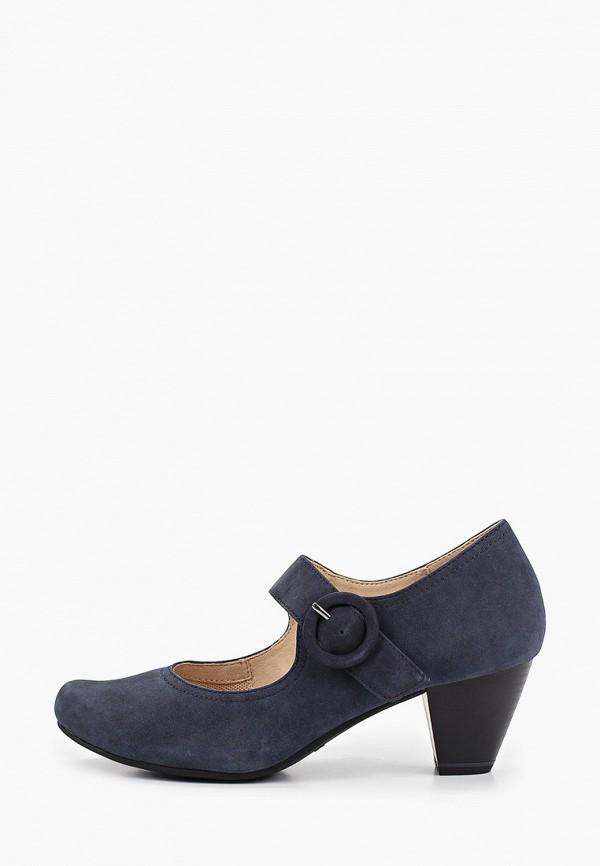 Туфли Мэри Джейн