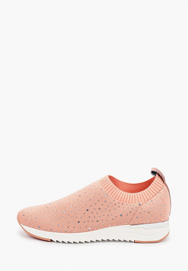 женские кроссовки caprice