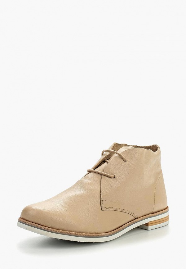 купить Ботинки Caprice Caprice CA107AWPJD58 онлайн