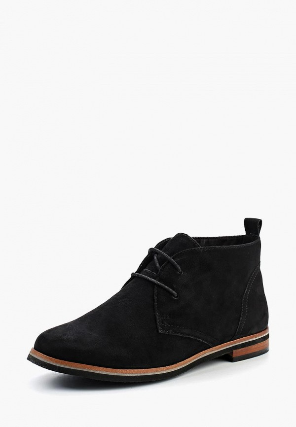 Ботинки Caprice Caprice CA107AWUCY52