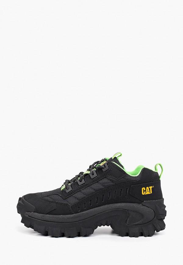 цена Ботинки трекинговые Caterpillar Caterpillar CA213AUGJLO2 онлайн в 2017 году