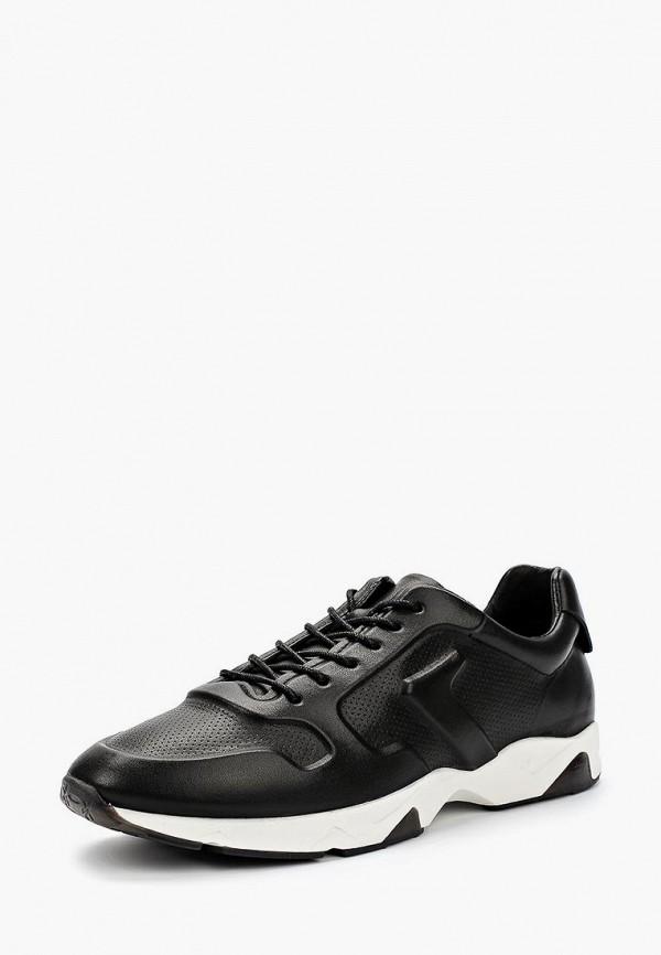 Кроссовки Calipso Calipso CA549AMBAEK1 кроссовки calipso кроссовки