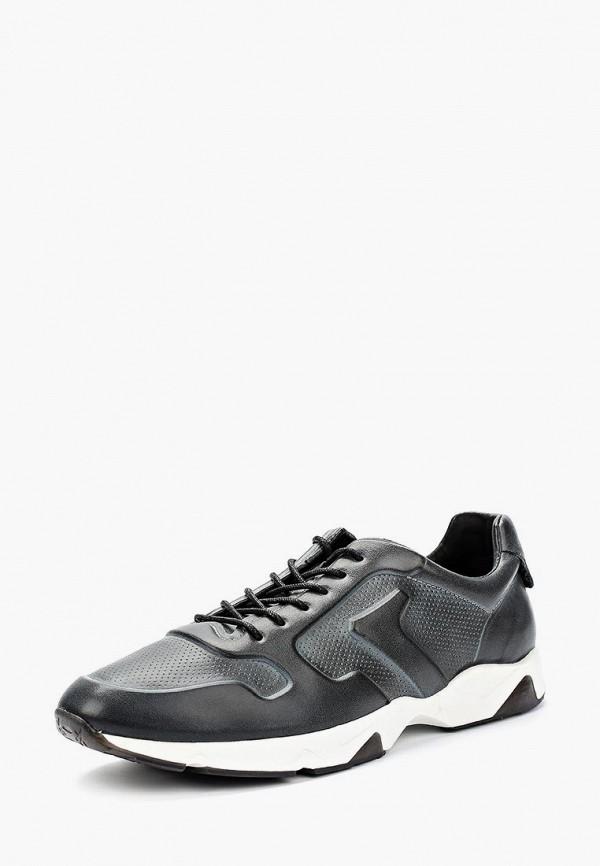 Кроссовки Calipso Calipso CA549AMBAEK2 кроссовки calipso кроссовки