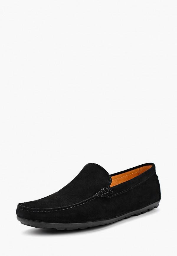 Мокасины Calipso Calipso CA549AMBAEL0 ботинки calipso